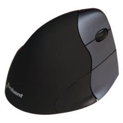 Ergonomic Mouse evoluent 3 vertical ergonomic mouse