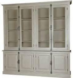 libreria paoline cremona vaisselier en bois dynastie mathilde et pauline