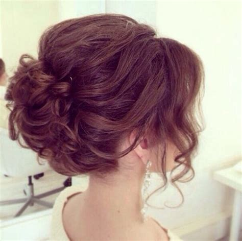 edgy bun hairstyles 15 pretty prom hairstyles for 2017 boho retro edgy hair