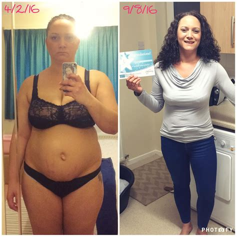 weight loss in easy way to lose weight in 6 months weight loss diet plans