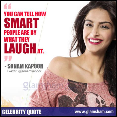 priyanka chopra sing english song download bollywood quotes quotesgram