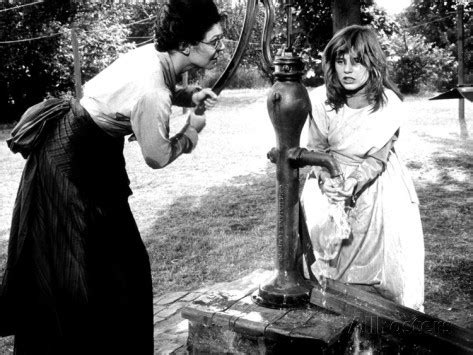 The Miracle Worker Black And White 43 The Miracle Worker 1962 Wonders In The