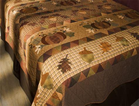 Pumpkin Patch Quilts by Pumpkin Patch Quilt Up Andover Fabrics