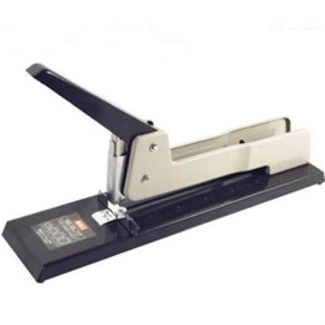 Stapler Jilid Max Hd 12l17 stapler archives harga open berani untung dikit