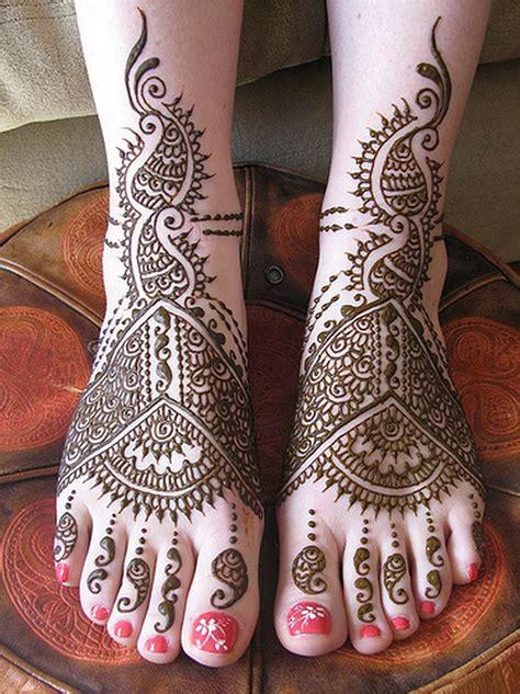 bridal henna design videos latest wedding bridal mehndi designs 2018 beststylo com