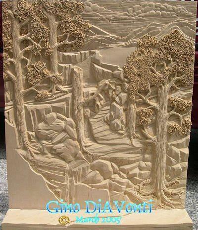 woodworking tutorial pdf wood carving tutorials