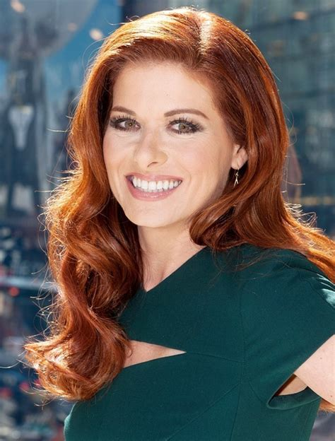 who is a celebraty with red hair 7 redhead celebrities who were born to have red hair