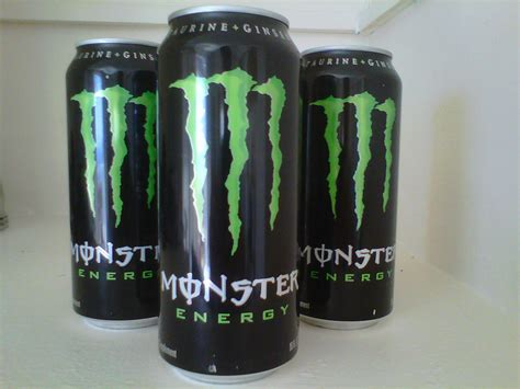 Monster Energy Gear Giveaway - she has been providing aug team idiva has been albums jasleen queue song ori s blog
