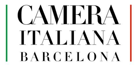 di commercio italiana a madrid cooperazione economica