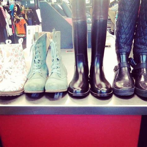 Sepatu Boot Selutut 5 sepatu boot terbaik rekomendasi untuk kaum hawa merahputih