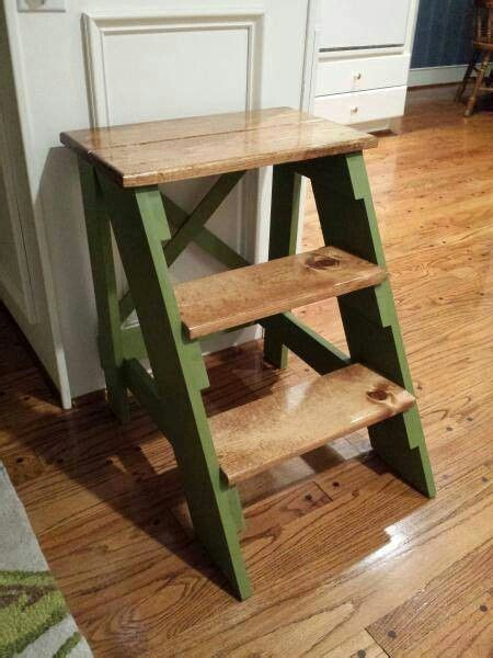 step stool diy furniture plans wood diy diy furniture