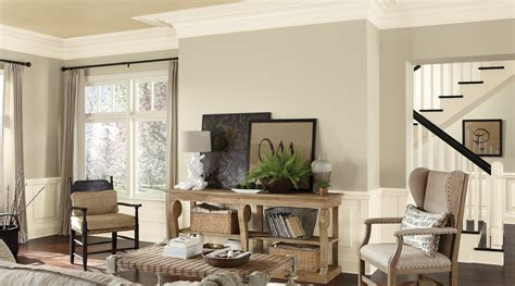 type of paint for living room what type of paint is good for living room living room