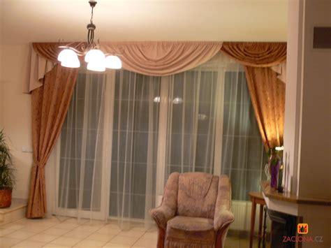 wohnzimmer und küche zusammen k 252 che creme grau