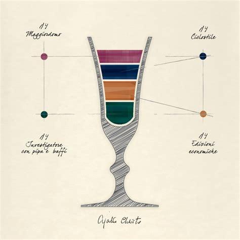 bicchieri per liquori tra alcool e letteratura non parliamo di scrittori col