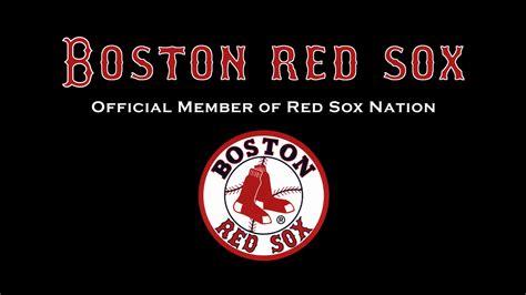 Sox Fan Pictures