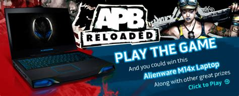 Apb Reloaded Giveaway - apb reloaded free 10 day premium key giveaway mmobomb com