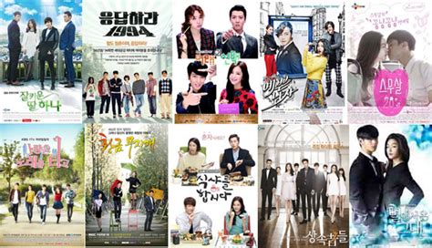 film korea terbaru tentang kedokteran 5 alasan kenapa drama korea digemari di indonesia