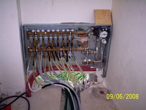 progetto riscaldamento a pavimento progetto installazione riscaldamento a pavimento