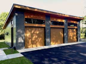 Car Garage Design 25 best ideas about 3 car garage on pinterest car garage garage