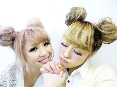 japanese hairstyles buns 25 best short hairstyles for asian women