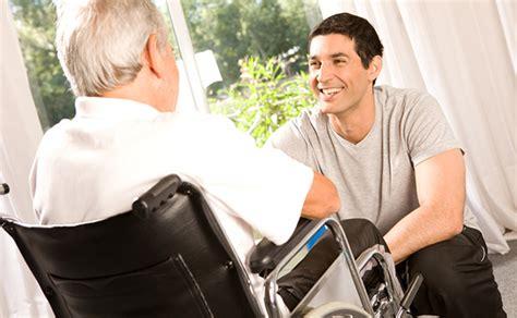 fauteuil roulant quelle prise en charge petits fils