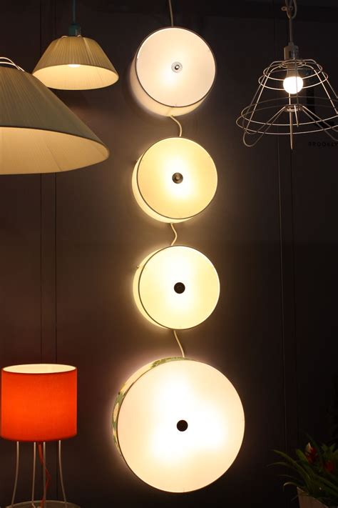 Funky Lighting Fixtures Make Your Room Funky And Fanciful With Artistic Light Fixtures