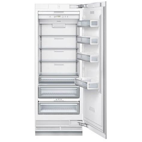 thermador 30 refrigerator freezer 5 best thermador refrigerator tool box
