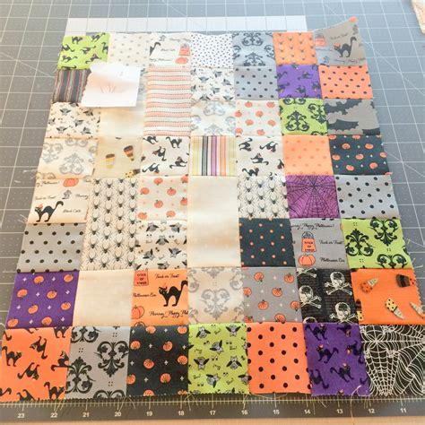 Patchwork And Quilting Supplies - 100 quilting supplies quilting supplies ebay quilting