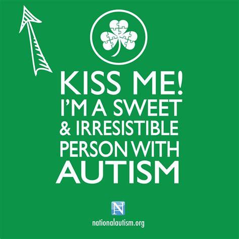 awareness quotes autism awareness quotes quotesgram