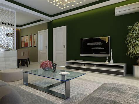 Living Room Model 2 modern living room 3d model max cgtrader