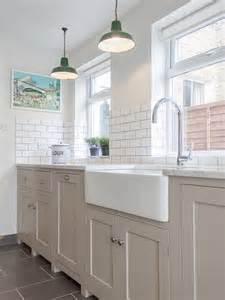 Houzz Bedroom Cupboards » Home Design 2017