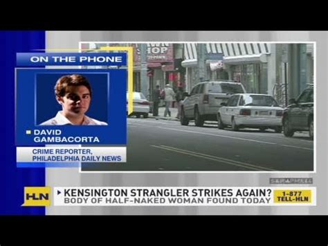 kensington strangler cnn search for kensington strangler in philadelphia