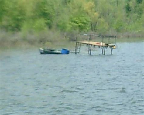 carp bowfishing boats bowfishing information fishing reports and discussions