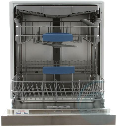 Dishwasher Not Cleaning Rack by Why Doesn T Dishwasher Wash Dishes 171 Appliances