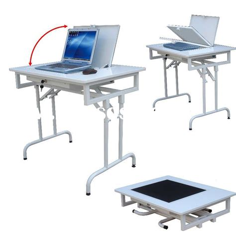 collapsible computer desk collapsible computer desk comfort products freely