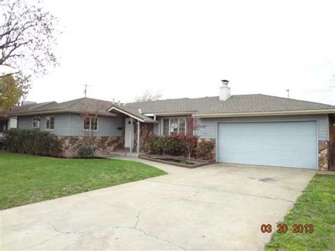 elk grove california reo homes foreclosures in elk grove