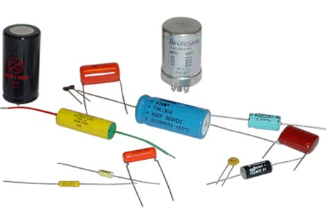 que es un capacitor en fisica capacitores y dielectricos fisica electromagnetica