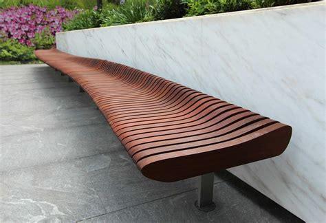 situ hudson yards benches