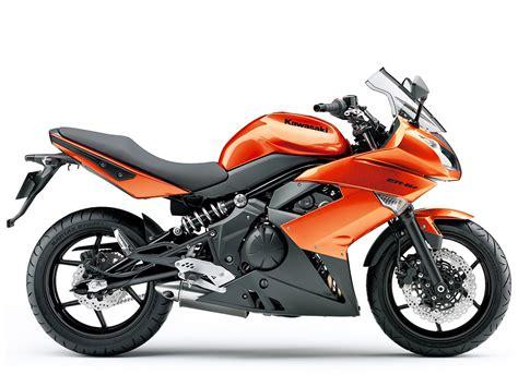 Scout 24 De Motorrad by 125 Ccm Motorrad Autoscout24