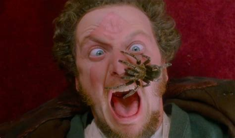 home alone 1 full movie online youtube movie review home alone youtube