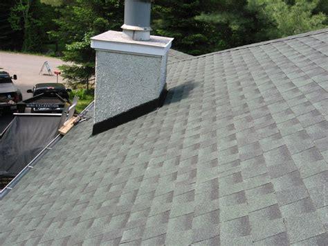 solin de cheminee services de couvreurs silanic toitures