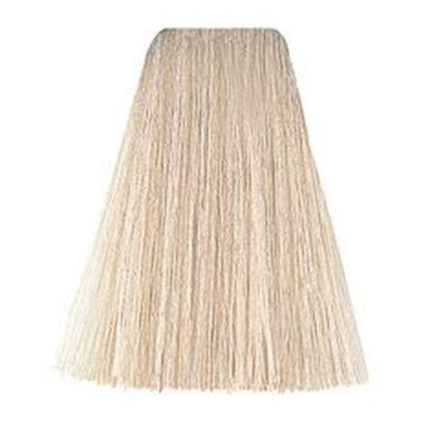 wella color charm formulas 1000 images about hair colour on pinterest charms