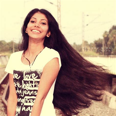 long hairstyles photo gallery long hair photography long hair girls gallery