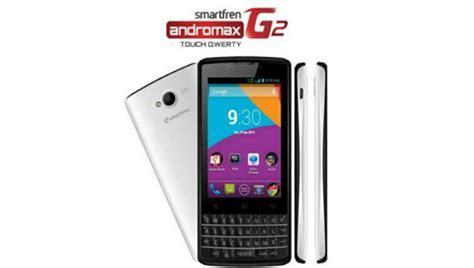 Touchscreen Smartfren Ad685gandromax I New review smartfren andromax g2 qwerty