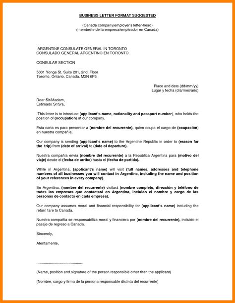 Proper Business Letter Format Cover Letter by Proper Address Format Letter Resume Format