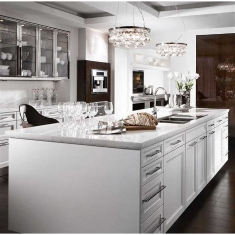 stone bench tops online kitchen cabinet makers home design plan