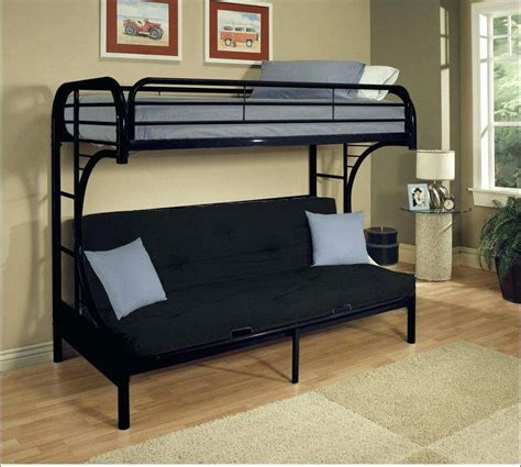 Decker Sofa Bed by Decker Sofa Baci Living Room