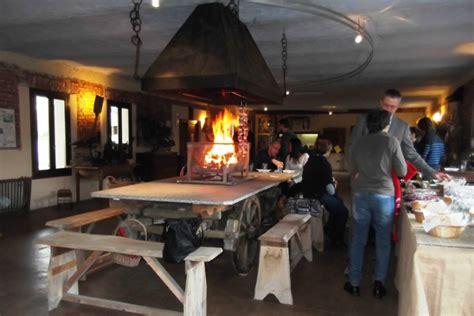 ristorante certosa di pavia ristorante agriturismo azienda agricola l oasi a certosa