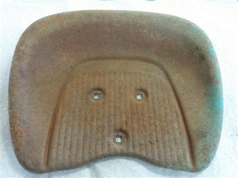 tractor seats for sale used tractor seats for sale classifieds