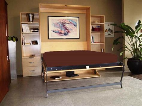 hideaway bed ikea wallbeds remington murphybed view in gallery edge by